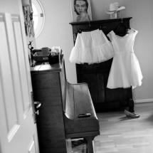 photo reportage mariage préparatifs Beaujolais 69