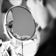 photo reportage mariage préparatifs maquillage Beaujolais 69