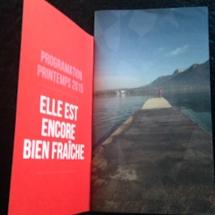 PhotoProgBriseGlace (26 sur 28)