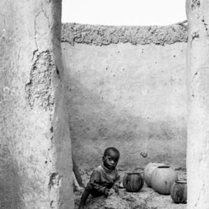 reportage photo Benin