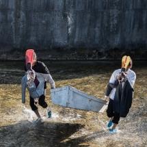 le-grand-bain-turak-theatre-2016-4