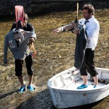 le-grand-bain-turak-theatre-2016-6