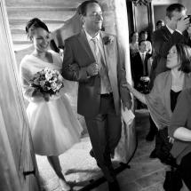 photographe mariage cérémonie civile Beaujolais