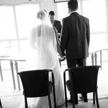 photographe mariage mairie Beaujolais