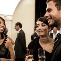 photographe mariage cocktail Beaujolais