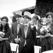 photographe mariage cérémonie juive