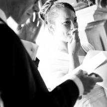 photographe mariage Lyon cérémonie