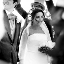 photographe mariage Bordeaux cérémonie