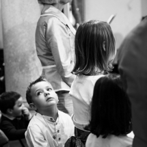 photographe mariage dans le Beaujolais