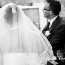 photographe mariage Lyon Gaelle et Thibault cérémonie religieuse