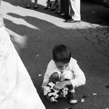 photographe mariage Lyon garçon d'honneur