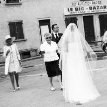 photographe mariage Beaujolais Gaelle et Thibault