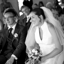photographe mariage Lyon cérémonie discours