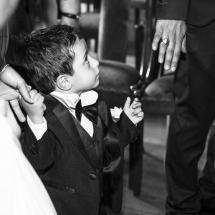 photographe mariage Thiez cérémonie civile Cindy et Michel
