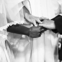 photographe mariage Chamonix consentement