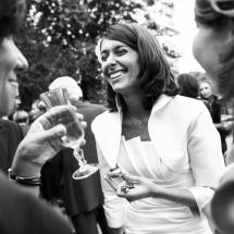 photographe mariage Lyon Anne-Sophie et Tony cocktail
