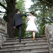 photographe mariage Lyon couple