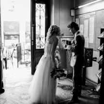 photographe mariage Lyon Mairie