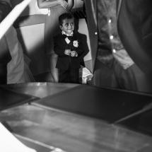 photographe mariage Thiez fils des mariés
