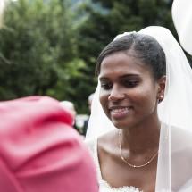 photographe mariage Chamonix Audrey