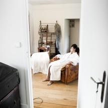 photographe mariage Bordeaux préparatifs repos