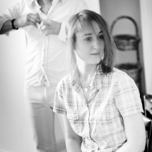 photographe mariage préparatifs Bordeaux