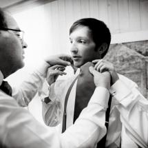photographe mariage marié Bordeaux