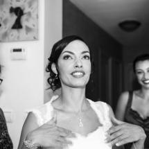 photographe mariage Thiez Cindy domicile