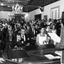 photographe mariage Thiez cérémonie civile