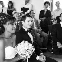 photographe mariage Thonon cérémonie civile