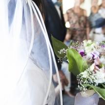 photographe mariage cérémonie Valais Suisse