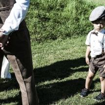 photographe mariage Valais suisse portrait enfant
