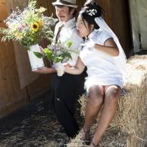photographe mariage Valais Suisse