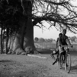 benin-reportage-photo