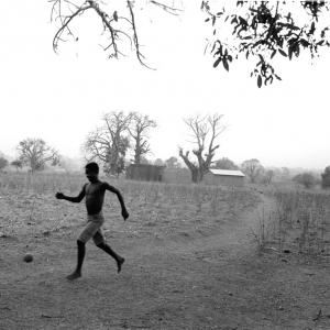 boukoumbe-photo-reportage
