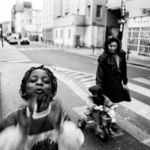 enfance-paris