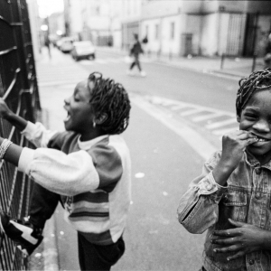 grille-enfants-paris