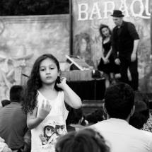 le-grand-bain-2016-lillustre-famille-burattini-10