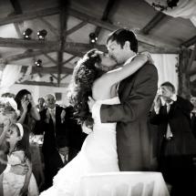 photographe mariage soirée ouverture du Bal Bordeaux
