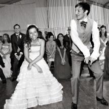 Photographe mariage Bordeaux Soirée bal danse des mariés