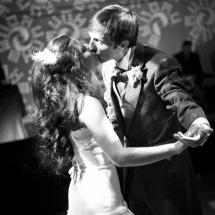 Photographe mariage soirée Lyon Annecy Genève