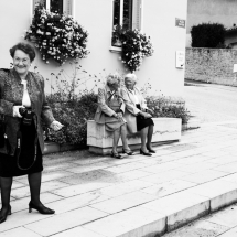 photographe mariage Beaujolais avant cérémonie civile