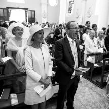 photographe mariage cérémonie Beaujolais famille