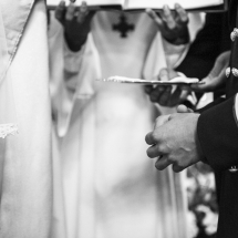 photographe mariage Chamonix alliance
