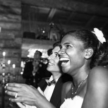 photohgraphe mariage Chamonix Audrey et Victor