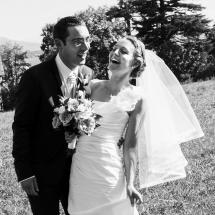 photographe mariage séance couple château de Coppet Suisse
