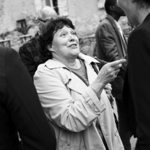 photographe mariage Beaujolais vin d'honneur