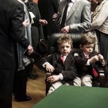 photographe mariage cérémonie civile Crest Voland