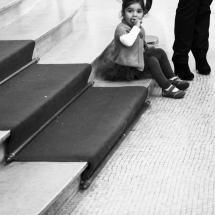 photographe mariage Paris enfant mairie
