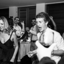 photographe mariage paris soirée frère de la mariée